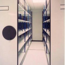 archivos-moviles-05