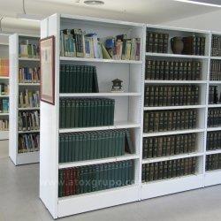 biblioteca-01